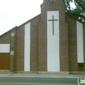 Central Korean Sda Church - Aurora, CO