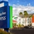 Holiday Inn Express & Suites Port Charlotte