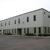 Eagle Manufacturing Corporation / The Custom Shop