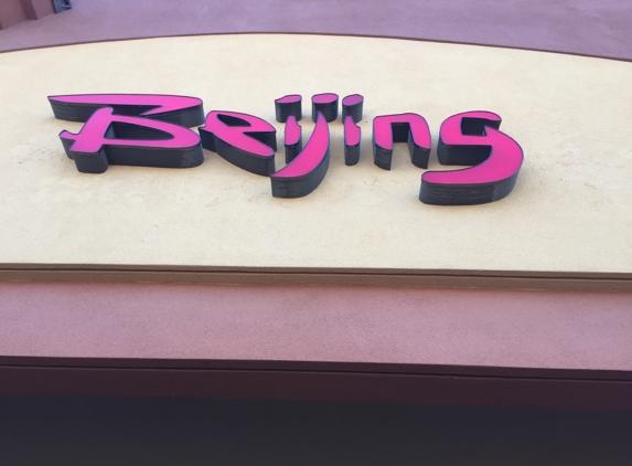 Beijing Restaurant - Chandler, AZ