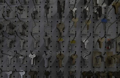 Keyhole Locksmith - Eugene, OR