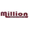 Million Auto Parts