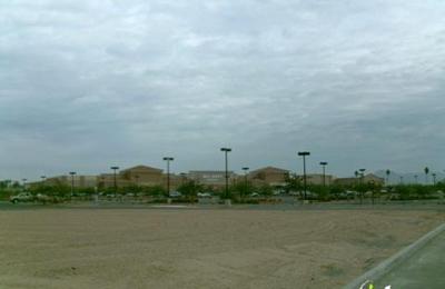 Walmart - Pharmacy - Mesa, AZ