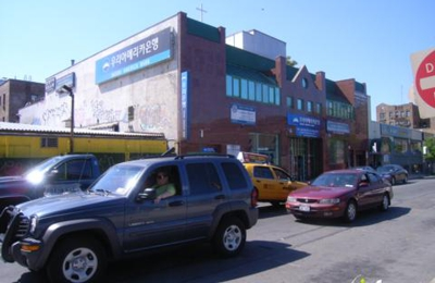 Back To Life Sport & Spine Care - Woodside, NY