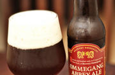 Brewery Ommegang - Cooperstown, NY