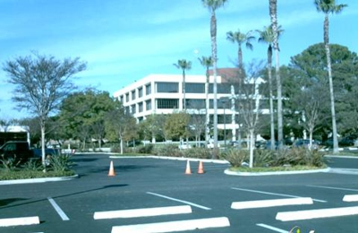 National Asset Mgm Group - Anaheim, CA
