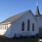 Taylor Chapel Christian Methodist Episcopal Church - Vallejo, CA