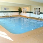 Country Inns & Suites - Beavercreek, OH