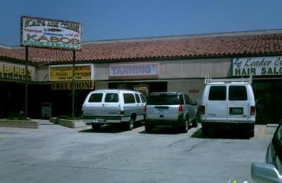 Carmen Magpantay Family Dntst - Porter Ranch, CA