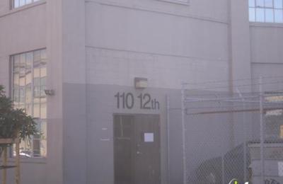 Corrections Dept - San Francisco, CA