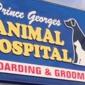 PG Animal Hospital - Hyattsville, MD