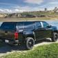 Meili's Truck Tops - Spokane, WA