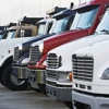 Semi Truck Trailer Repair & Towing
