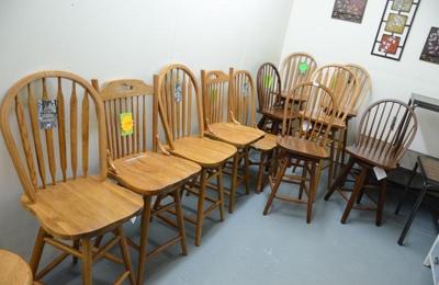 Furniture Loft Outlet Store   Chippewa Falls, WI