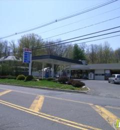 Exxon - Warren, NJ