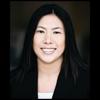 Moon Lee-Barnes - State Farm Insurance Agent