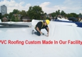Pro Roofing Service