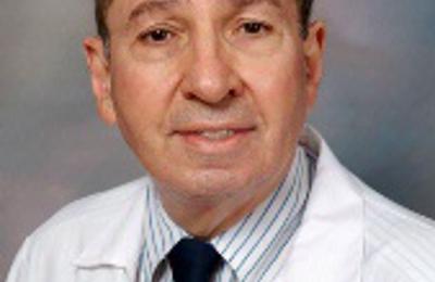 Dr. John Norante, MD - Rochester, NY