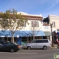 Frank Giffra & Sons - South San Francisco, CA