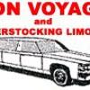 Bon Voyage Luxury Transport