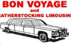 Bon Voyage Luxury Transport & Leatherstocking Limousine Service