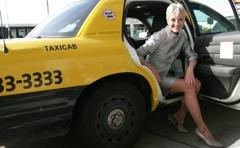 5 Star Taxi
