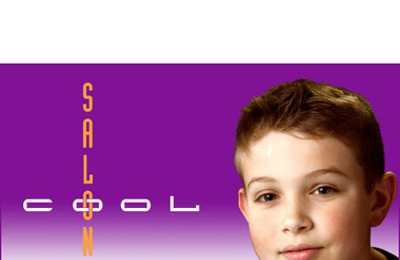Salon Cool - Seattle, WA