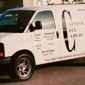 Capitol City Air Cargo and Shuttle Service - Boise, ID