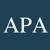 Appraising PA