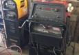 N & N Radiator Service - Dallas, TX. Tug/Aluminum welding available