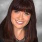 Edward Jones - Financial Advisor: Patty Krenos - Las Vegas, NV