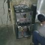 Quality Comfort Heating & Cooling - Cincinnati, OH