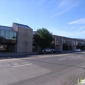Patriot Home Health Care Inc - Glendale, CA