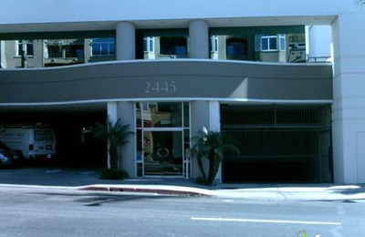 Bankers Hill Mortgage - San Diego, CA