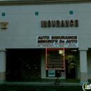 Power Savings Insurance