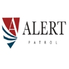 Alert Patrol Security Guard & Protection Services