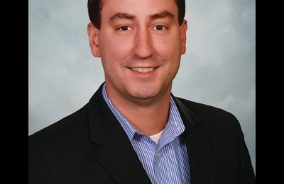 Jeremy Chatterton - State Farm Insurance Agent - Central Square, NY