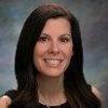 Michelle McPherson: Allstate Insurance