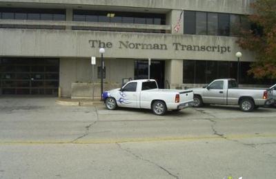 Moore American - Norman, OK