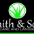 Smith & Sons Lawn Care
