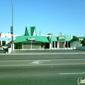 Shoot The Bull - Phoenix, AZ