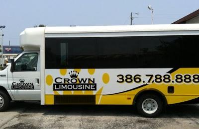 Yellow Cab 114 Reva St Daytona Beach Fl 32114 Yp