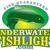 Underwater Fish Light