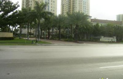 Vi at Aventura - Aventura, FL