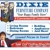 Dixie Furniture