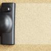 Deep Steam Carpet & Upholstery Cleaning LLC