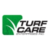 Turf Care Enterprises, Inc.