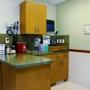 Doral Centre Animal Hospital