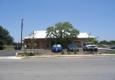 Kirby Animal Hospital - San Antonio, TX