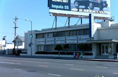 Daytona Auto Mall >> Daytona Auto Mall Body Shop 1320 N Tomoka Farms Rd Daytona
